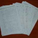 Ponad 1400 podpisów pod petycją w sprawie rozbudowy Parku Południe